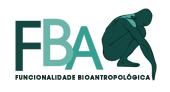 logo-FBA-SITE